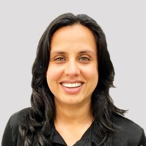 Namita Mehta