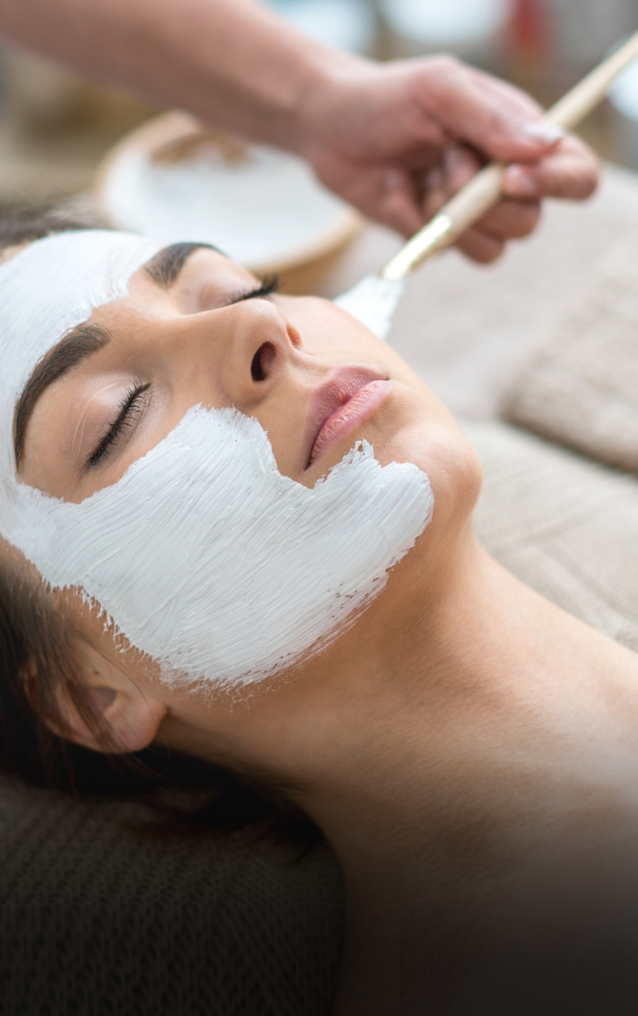 Dynamic Stability Skin Therapy