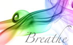 Dynamic Breathwork - Dynamic Stability